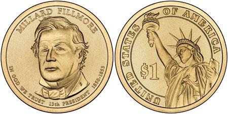 fillmore-presidential-dollar.jpg